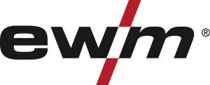 Logo EWM