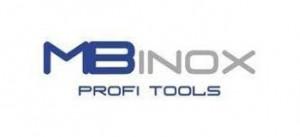 Logo MbInox