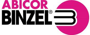 Logo Binzel