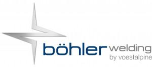 Logo Böhler