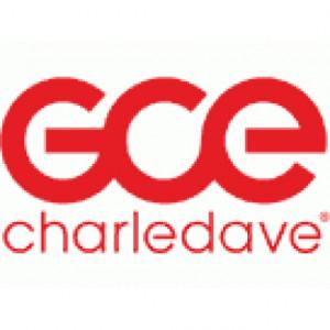 Logo Charledave