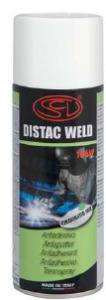 Bombe anti-adhérant Distac Weld