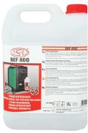 Liquide de Refroidissement pour Poste à Souder Ref 400 TIG