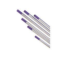 Tungstene E3 (violet)