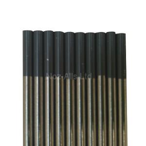 Tungstene Cerium (gris)