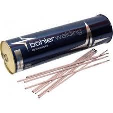 Electrode Inox BOHLER 309 L
