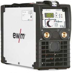EWM Pico 180 puls