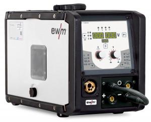 EWM Picomig 180 Synergic TKG