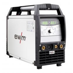 EWM Tetrix 230 DC Smart 2.0 puls 5P TM