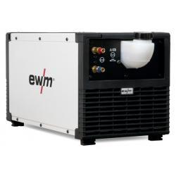 Cool50 U40 EWM