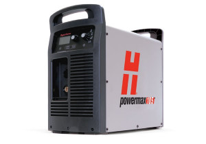 Powermax105 HYPERTHERM
