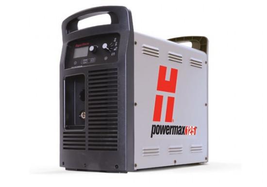 Powermax125 HYPERTHERM