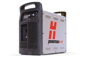 Powermax125 HYPERTHERM