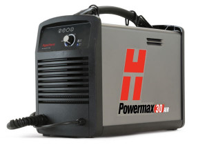 Powermax30 AIR HYPERTHERM