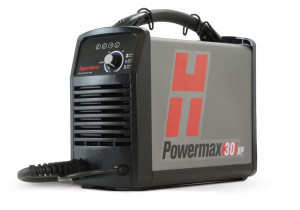 Powermax30 XP HYPERTHERM