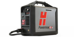 Powermax45 XP HYPERTHERM