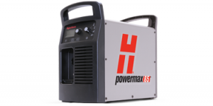 Powermax65 HYPERTHERM