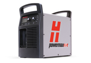 Powermax85 HYPERTHERM