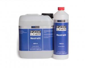 MbInox Inoxliner Neutralit