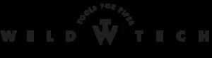 Logo Weld Tech